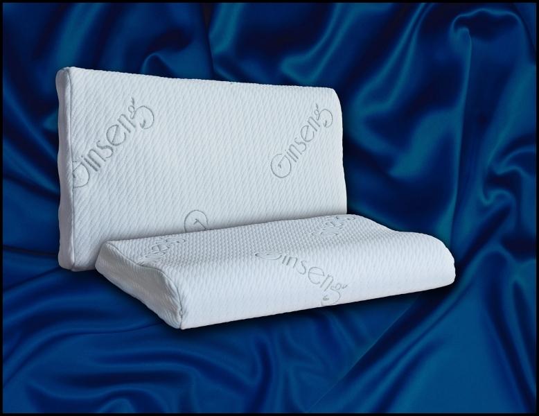 Купить металлическую кровать с матрасом недорого