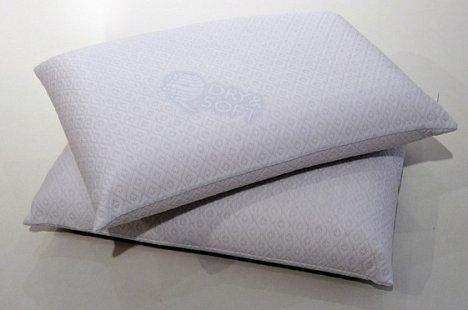 Матрасы для люлек и кроваток